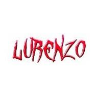 LURENZO