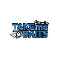 TAKE ME BAITS